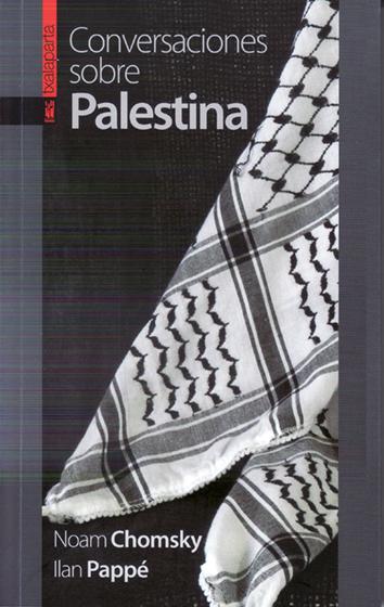 conversaciones-sobre-palestina-978-84-16350-53-7