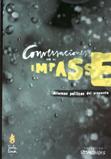 conversaciones-en-el-impasse-9789872518530