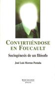 convirtiendose-en-foucault-9788496356603