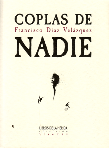 coplas-de-nadie-978-84-942024-4-5