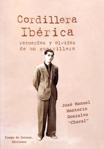 cordillera-iberica-978-84-938098-8-1