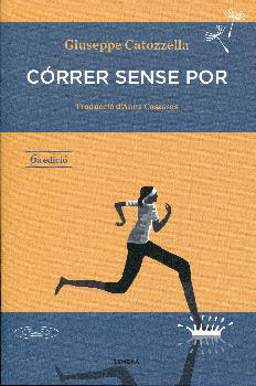 correr-sense-por-9788494235030