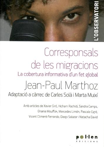 corresponsals-de-les-migracions-978-84-84469-35-1