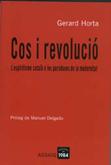 cos-i-revolucio-9788496061224