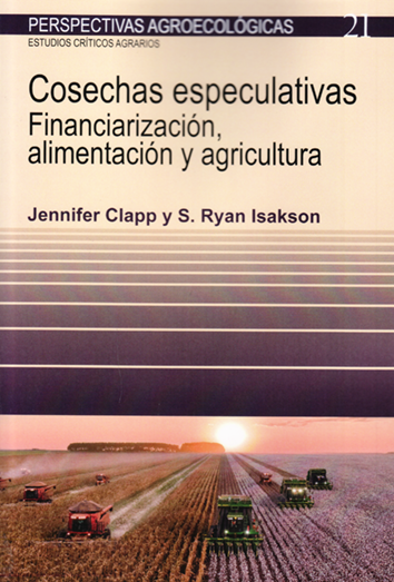 cosechas-especulativas-9788498889093