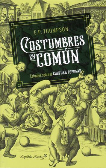 costumbres-en-comun-978-84-949668-4-2