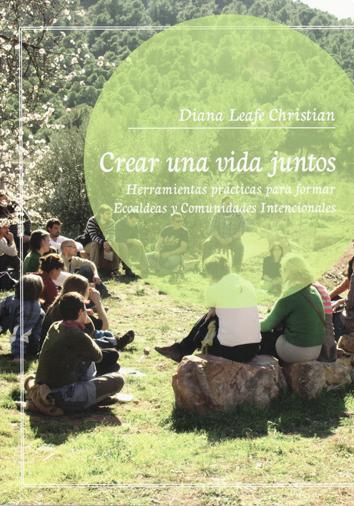 crear-una-vida-juntos-978-84-937871-6-5