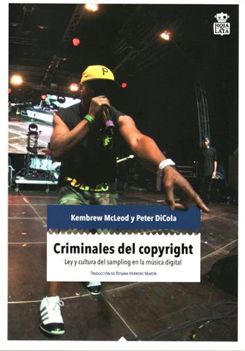 criminales-del-copyright-978-84-941153-7-0