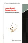 la-crisis-del-estado-nacion-978-84-931625-5-9