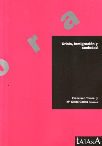 crisis-inmigracion-y-sociedad-978-84-96266-46-9