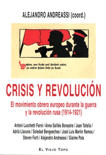 crisis-y-revolucion-9788416995349