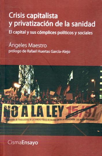 crisis-capitalista-y-privatizacion-de-la-sanidad-