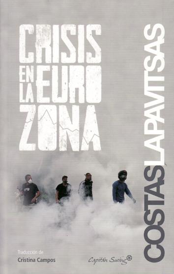 crisis-en-la-eurozona-978-84-941690-2-1