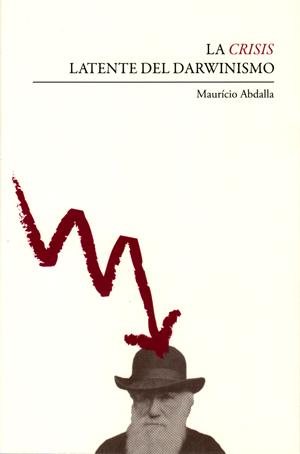 la-crisis-latente-del-darwinismo-978-84-937871-1-0