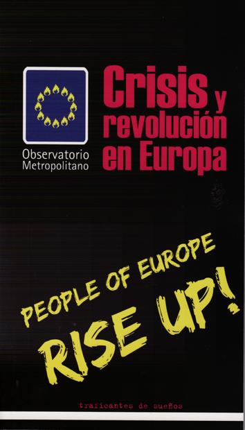 crisis-y-revolucion-en-europa-978-84-69453-63-0