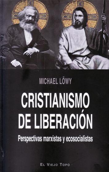 cristianismo-de-liberacion-9788417700140