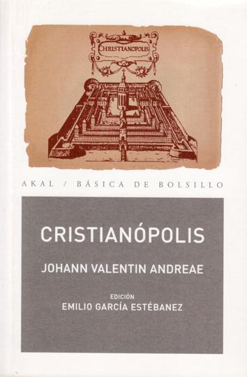 cristianopolis-9788446031499