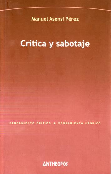 critica-y-sabotaje-978-84-15260-14-1