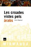 les-croades-vistes-pels-arabs-9788486540692