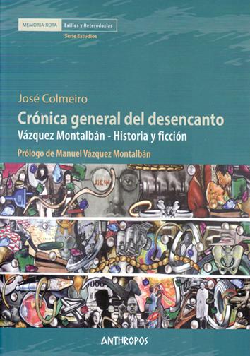 cronica-general-del-desencanto-978-84-15260-90-5
