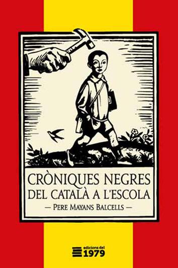croniques-negres-del-catala-a-l-escola-978-84-947201-4-7