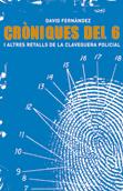 croniques-del-6-978-84-96044-80-7