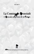 la-comuna-de-cronstadt-9788461101993
