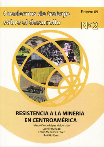 cuadernos-de-trabajo-sobre-el-desarrollo-n.º-2-