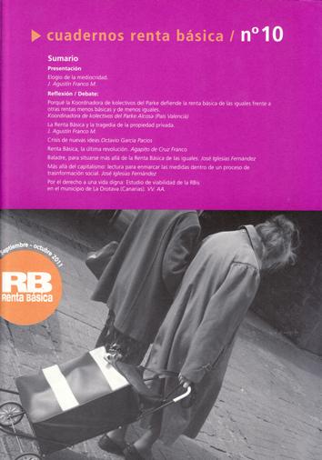 cuadernos-de-renta-basica-n.º-10-