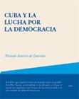 cuba-y-la-lucha-por-la-democracia-9788495786661