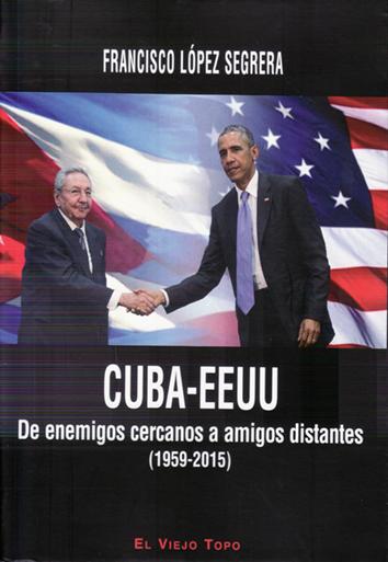 cuba-eeuu-9788416288472