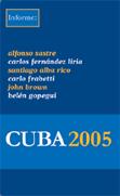 cuba-2005-978-84-95786-82-1