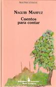 cuentos-para-contar-978-84-87095-37-2