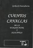cuentos-canallas-8461380886