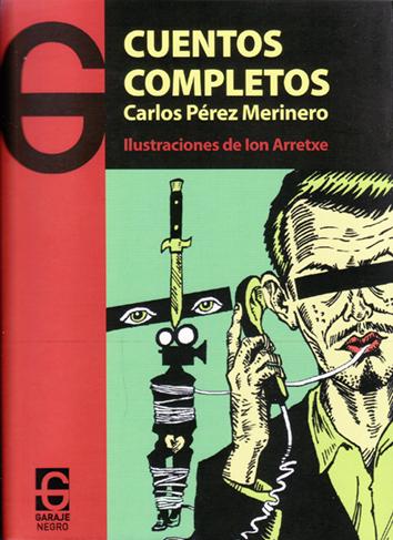 cuentos-completos-978-84-945010-0-5