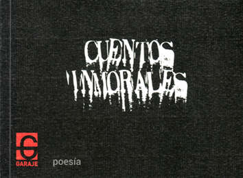 cuentos-inmorales-978-84-949265-4-9