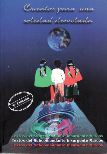 200 p.   ISBN: 978-84-92559-35-0   15,00 €   Virus
