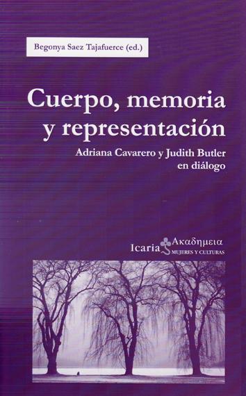 cuerpo-memoria-y-representacion-978-84-9888-579-8