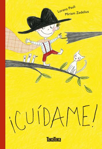 cuidame-978-84-16003-58-7