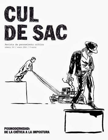 cul-de-sac-3/4-