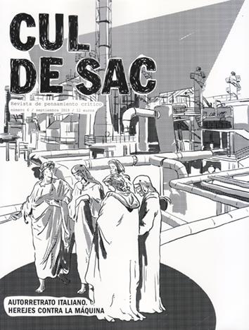 cul-de-sac-978-84-12-03221-5