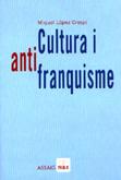 cultura-i-antifranquisme-9788486540654