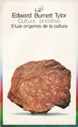 cultura-primitiva-84-336-0027-5