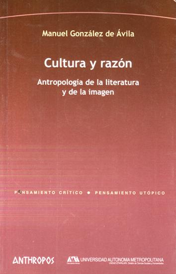 cultura-y-razon-9788476589618