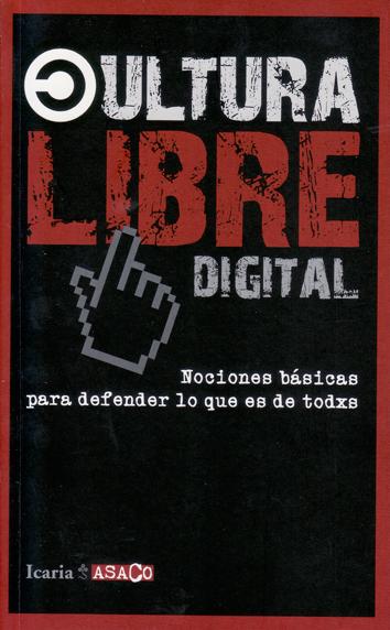 cultura-libre-digital-9788498884623