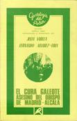 el-cura-galeote-84-7443-023-2