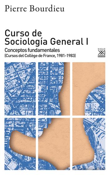 curso-de-sociologia-general-i-9788432319846