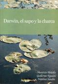 darwin-el-sapo-y-la-charca-978-84-935141-9-8