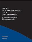 de-la-posmodernidad-a-la-neohistoria-978-84-95786-96-8
