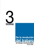 de-la-revolucion-al-trabajo-revolucionado-978-84-96453-35-7